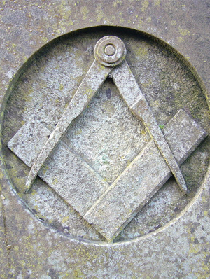 Masonic History   Tradition and History in Freemasonry