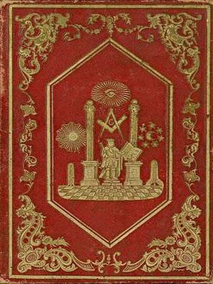 Universal Co-Masonry | The Masonic Publishing Company