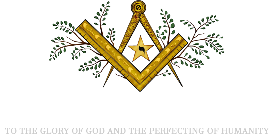 Universal Co-Masonry | Freemasonry for Men and Women