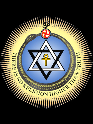 Theosophy and Freemasonry