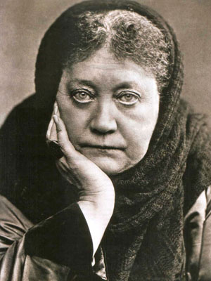 Helena Blavatsky had a profound impact upon the world, but who was she and where did she come from?